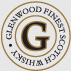 Glenwood Finest Scotch Whisky
